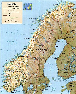 map_norway
